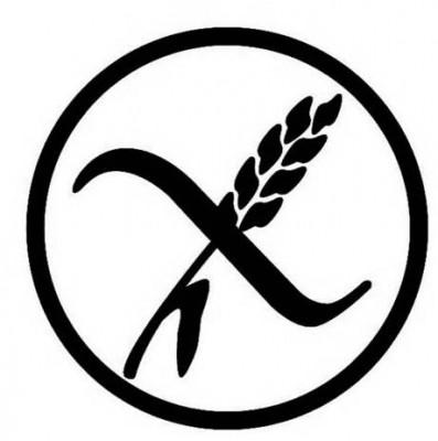 XG symbol