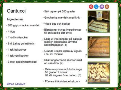 cantucci1