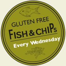 badge-gluten-free