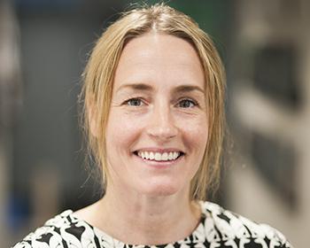 Jenny Ryltenius Chefredaktör Celiakiforum