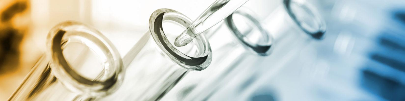 Utlysning av forskningsmedel för celiakiforskning 2019