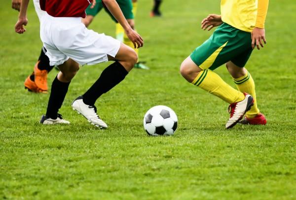 Falskt alarm i media om celiaki och idrott