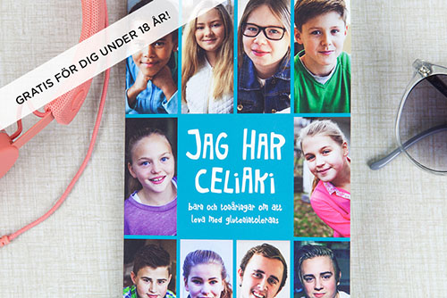 jag_har_celiaki-1