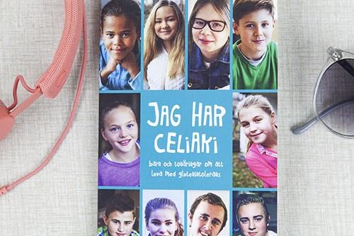 jag_har_celiaki-2