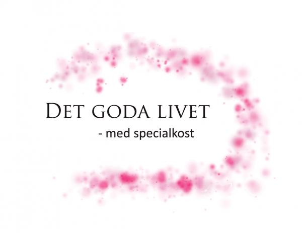 Medlemsrabatt på inträde: Matmässa i Malmö 30 september