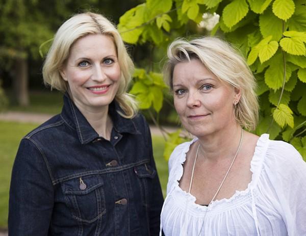 Informationskväll med Svenska Celiakiförbundet i Visby