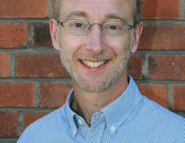 Podcast med professor Jonas Ludvigsson om gluten och celiaki