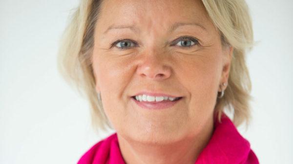 Svenska Celiakiförbundets generalsekreterare går vidare