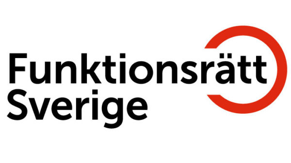 Handikappförbunden byter namn till Funktionsrätt Sverige
