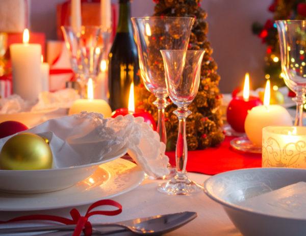 Hur var det nu igen med gluten i julmust?