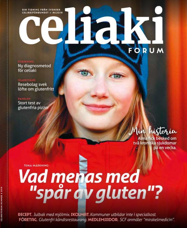 CeliakiForum nr 4