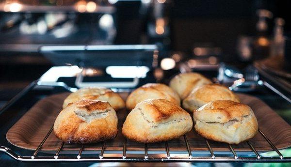 glutenfritt bageri hässleholm