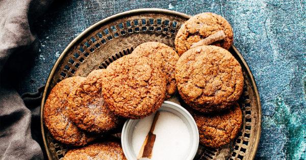 Celiakiförbundet anmälde brödkedja